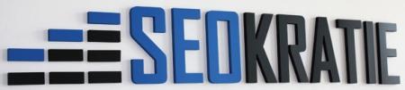 Logo von Seokratie