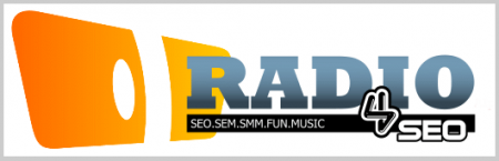 Logo von Radio4SEO