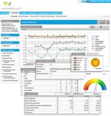 Searchmetrics Suite