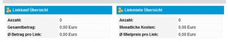 Linkbudget