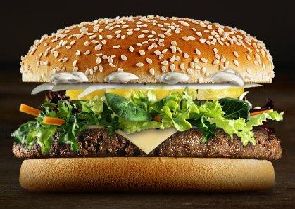 mein_burger.jpg