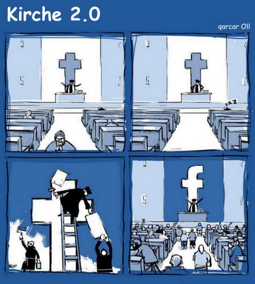 Kirche 2.0