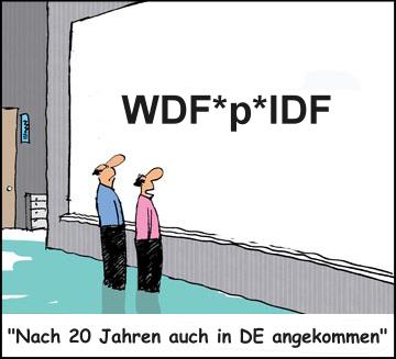 WDF*p*IDF