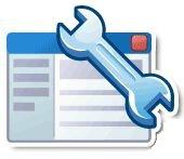 Google Webmaster-Tools Logo