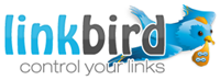 linkbird Logo