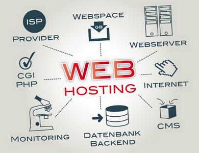 SEO-Check Webhosting