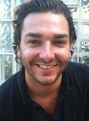 Fabian Rossbacher