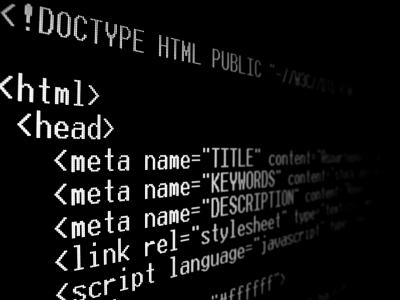 HTML-Format