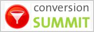 ConversionSUMMIT Logo