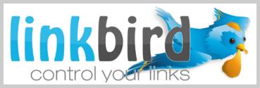 linkbird Logo