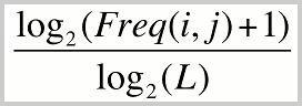 Formel WDF