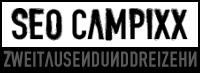 SEO CAMPIXX 2013