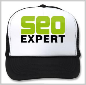 SEO Experte