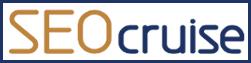 seocruise_logo