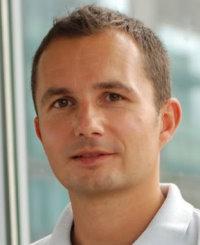 Kaspar Szymanski Profil