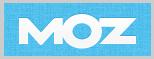 logo_moz
