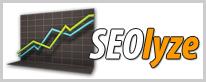 SEOlyze.com Logo