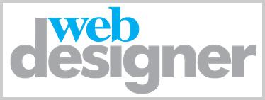 Der Webdesigner Logo