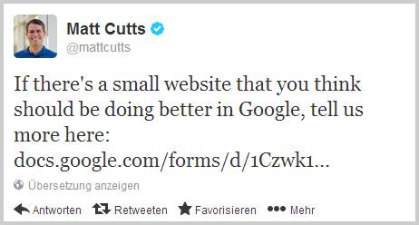 matt_cutts_twitter