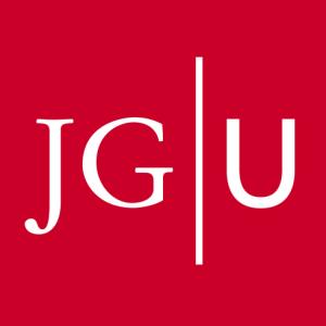 Uni Mainz Logo