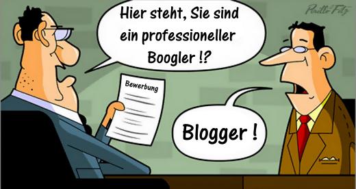 Boogler