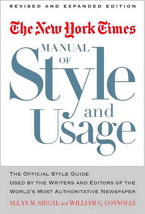 new_york_times_style_guide