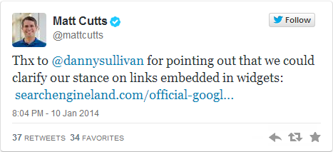 matt_cutts_twitter