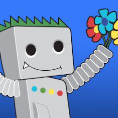 google_webmaster_help