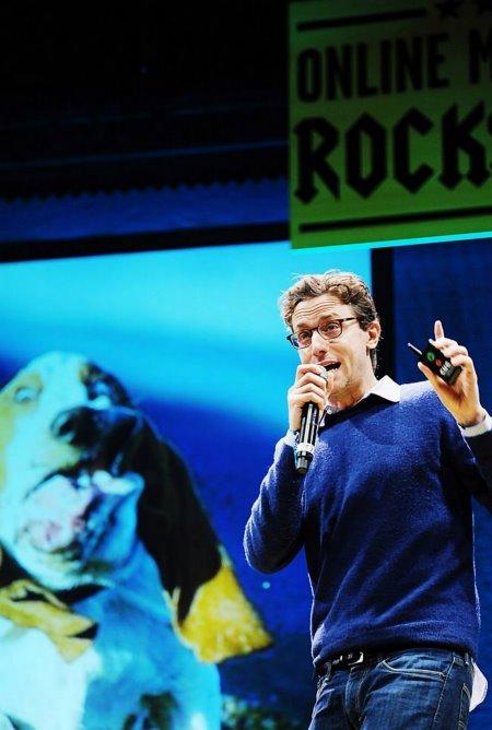 Online Marketing Rockstars 2014