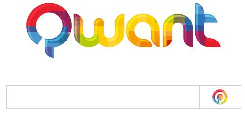 Die neue Suchmaschine Qwant