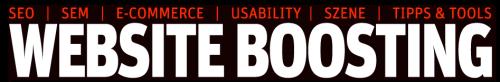website_boosting_logo