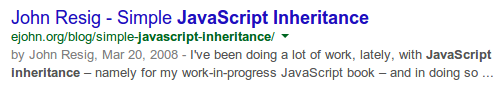 authorship_google_2014