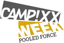 Campixx:Week