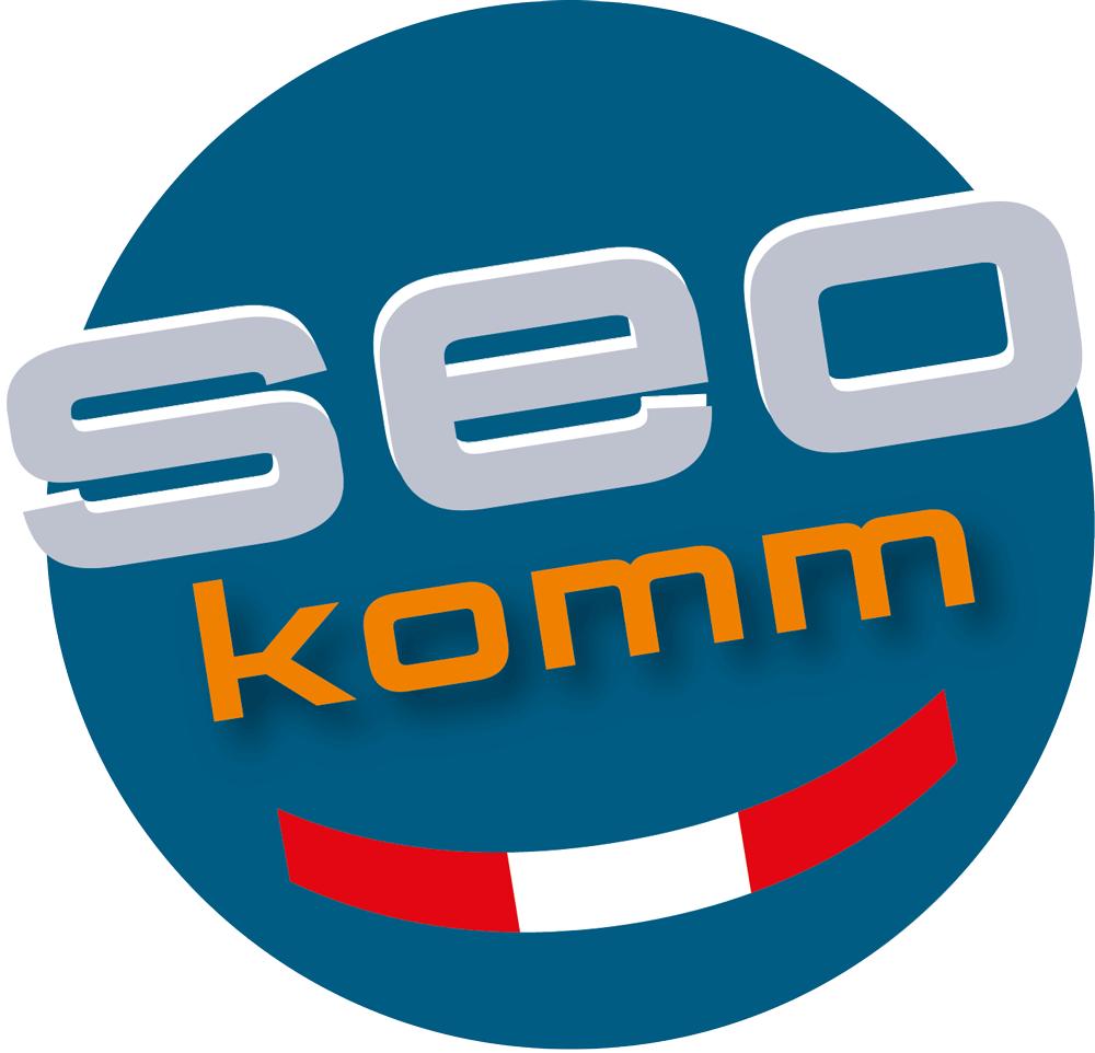 SEOkomm