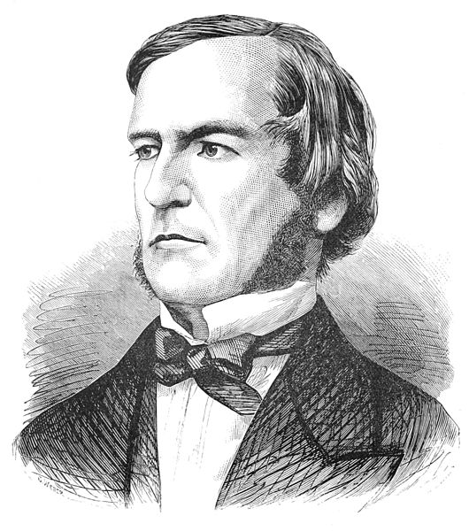 PSM_V17_D740_George_Boole