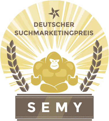 SEMY Awards