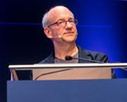 John Mueller SEO Google Speaker