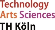 Logo SEO Weiterbildung TH Köln