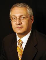 Prof Dr Fank Weiterbildung SEO Manager TH Köln
