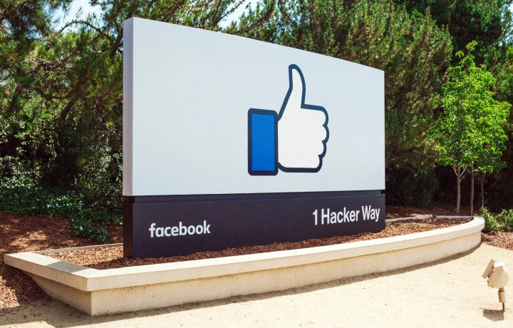 facebook-newsalgo-update