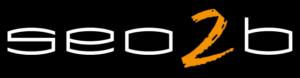 seo2b-logo