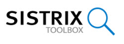 sistrix-logo