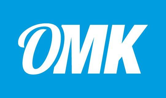 OMK-Logo