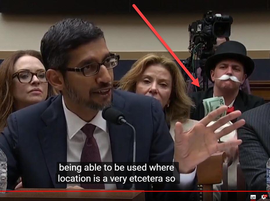 google monopoly man
