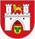Online Agentur Braunschweig | SEO Agentur Braunschweig