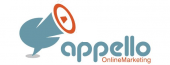 appello Online Marketing Logo