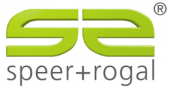 Speer - Rogal Logo
