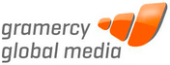 gramercy global media GmbH Logo
