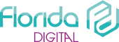 Florida Digital GmbH Logo