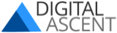 Digital Ascent Logo